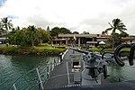 USS Bowfin - On top (6157999858).jpg