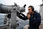 USS Boxer Deployment 2013 130928-N-GM561-310.jpg