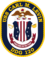 USS Carl M. Levin (DDG-120) Crest.png