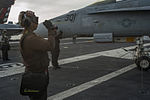 USS Carl Vinson supports Operation Inherent Resolve 141120-N-TP834-154.jpg