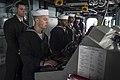 USS Farragut enters port in Lisbon 150321-N-VC236-017.jpg