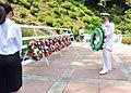 USS Fitzgerald sailors participate in community service 130517-N-KB052-152.jpg