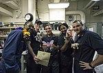 USS Forrest Sherman (DDG 98) 150517-N-TP976-012 (17266220993).jpg