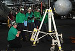 USS George H.W. Bush (CVN 77) 140708-N-MU440-011 (14425832647).jpg