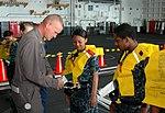 USS George Washington 120806-N-ZT599-077.jpg