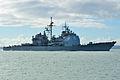 USS Gettysburg (CG-64) (8084139339).jpg