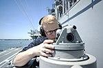 USS Harry S. Truman action 150522-N-MU551-143.jpg