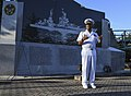USS Indianapolis (CA 35) Memorial Ceremony 170809-N-UK306-021.jpg