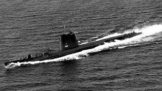 USS <i>Irex</i> (SS-482)