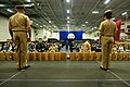 USS John C. Stennis CPO pinning ceremony 150916-N-XX566-046.jpg