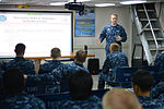 USS John C. Stennis activity 130121-N-RJ456-004.jpg