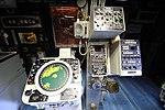USS Missouri - Combat Engagement Center (8329001584).jpg
