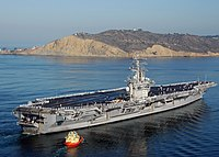 USS Nimitz returning to NB San Diego.jpg