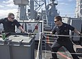 USS Normandy (CG 60) deployment 150318-N-ZY039-017.jpg