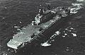 USS Peleliu (LHA-5) off Australia in 1982.jpg