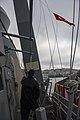 USS Truxtun Turkish Flag.jpg