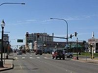 US 12 Aberdeen downtown.jpg