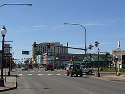 US 12 Aberdeen downtown.jpg