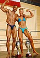 US Army 51252 U.S. Forces Europe bodybuilding champions crowned at Wiesbaden competition.jpg