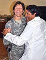 US Army 53423 Q-West celebrates Hispanic heritage month.jpg
