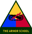 US Army Armor School SSI.png