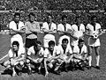 US Cagliari in Turin (26 April 1970).jpg