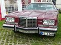 US Car Convention 2012 Dresden 11.JPG