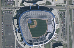 US Cellular Field satellite view.png