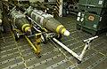 US Navy 020227-N-2722F-030 USS Stennis - JDAM.jpg