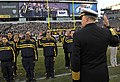 US Navy 091212-N-8273J-237 hief of Naval Operations (CNO) Adm. Gary Roughead administers the oath of enlistment to recruits from Navy Recruiting District Philadelphia.jpg
