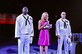 US Navy 110409-N-YR391-001 ox 30 WAWS news anchor Kate Paul recognizes Sailors of the Year.jpg