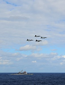 US Navy 111209-N-XE109-148 Jets perform a fly-by.jpg