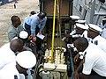 US Navy trains Congolese sailors.jpg