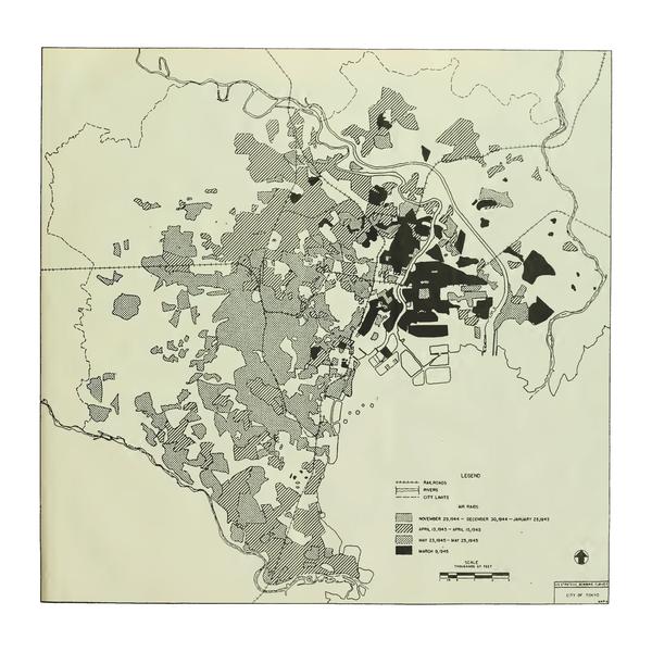 File:US Strategic Bombing of Tokyo 1944-1945.png