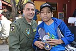 US airmen visit local children during assignment in Chile 140328-F-FE312-010.jpg
