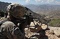 US sniper at Forward Operating Base Metham Lam -a.jpg