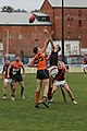 UWS Giants vs. Eastlake NEAFL round 17, 2015 88.jpg