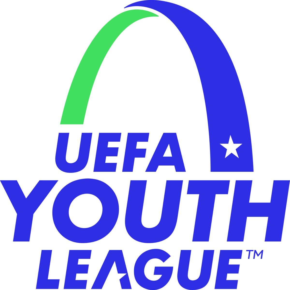 uefa youth league wikipedia