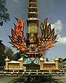 Ubud Cremation 2.jpg