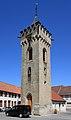 Udenheim Glockenturm 20100716.jpg