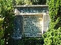 Uff-Friedhof Fritz.jpg
