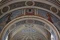Uherce Mineralne, kościół par. p.w. Św. Stanisława Biskupa, A-173 (4).jpg