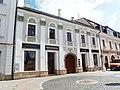 Uherské Hradiště, dům U Labutě.jpg
