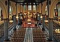 Uitkerke Sint-Amanduskerk R07.jpg