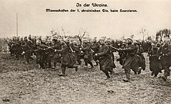 Ukrainian-bluecoats-1918.jpg