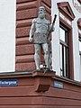 Ulm budynek Fischerg 2 2.jpg