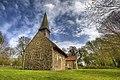 Ulting Church IMG1922.jpg