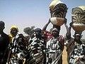 Un groupe de femmes peuls au Niger.jpg