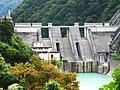 Unazuki Dam.jpg