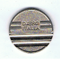 Unidentified coins 08.png